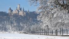 Egy euróért átadja ősi kastélyát Ernst August von Hannover az államnak