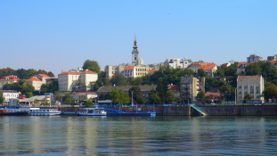 Szerbia második legnagyobb bankja lesz az OTP