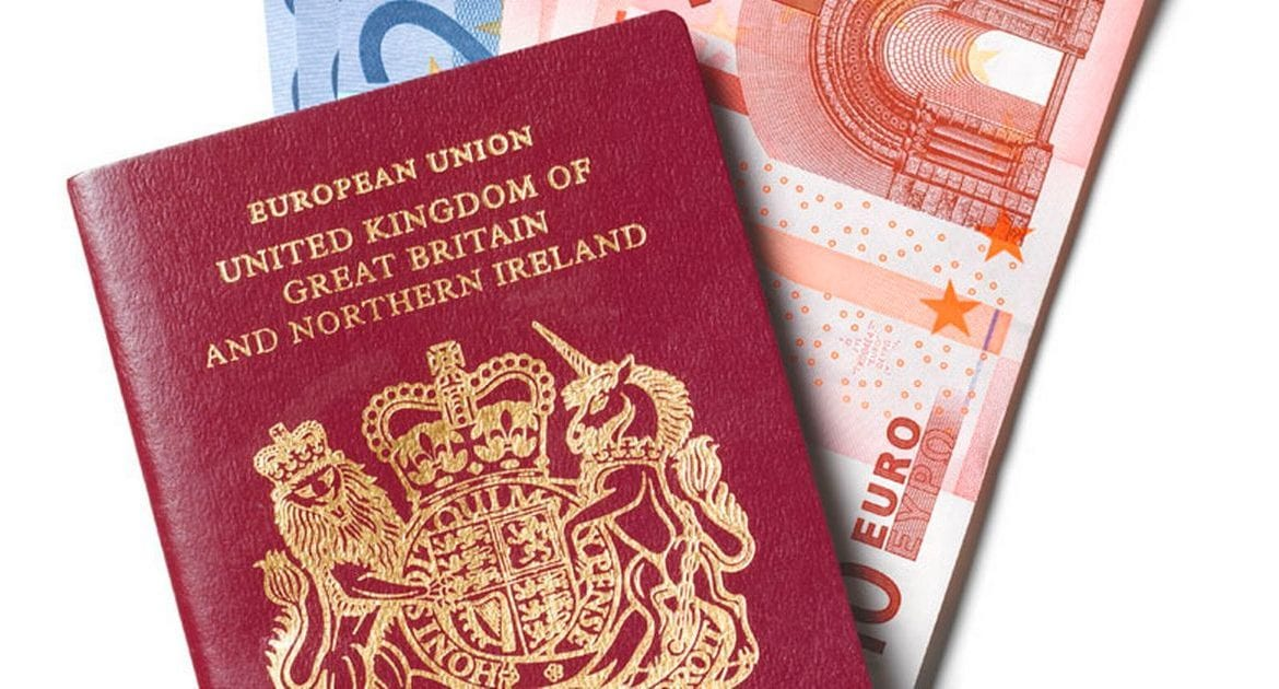 UK-passport-with-euros-1170x630