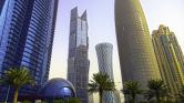 Katar 20 milliárd dollárt fektet be az Egyesült Államokban