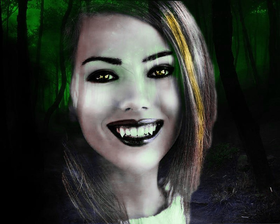 vampire-381569_960_720