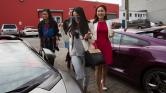 Pánik a szuper gazdagok között Kínában – több mint 1000 milliárd dollár keres búvóhelyet