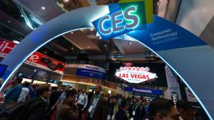CES 2019:  ezek a legújabb innovációk a technológiában