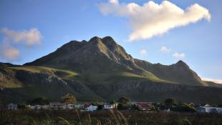 Dél-Afrikában tarol az agroturizmus