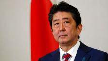 Japán miniszterelnök: találkozni akarok Kim Dzsongunnal!