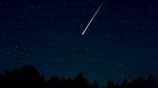 Mesterséges meteoreső a szupergazdagoknak