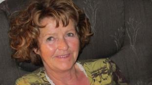 Eltűnt milliárdosfeleséget keresnek Norvégiában