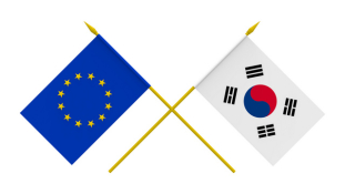 EU: betartják-e a munkajogi normákat a dél-koreai cégek Európában?