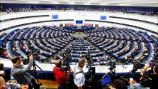 Miért adóznak multik minimálisan az Európai Unióban?
