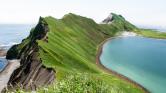 Orosz-japán csúcs: vita a Kurili-szigetekről