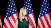 Ivanka Trump a Világbank élén?