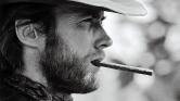 A 88 éves Clint Eastwood tovább folytatja