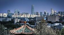 Tíz hónapon belül negyedszer járt Észak-Korea diktátora Kínában