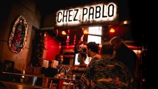 Működhet-e Corleone és Medellin bár Párizsban?