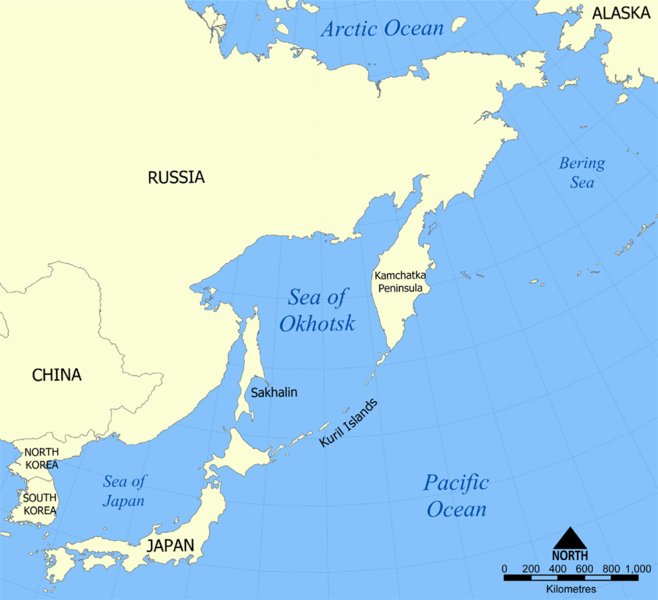 658px-Sea_of_Okhotsk_map