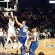 Törökország legjobb kosárlabdázójának kiadatását kéri az USA-tól