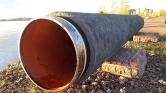 Washington német cégeket fenyeget az északi orosz gázvezeték miatt