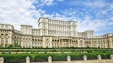 Ellenkezik az EU alapelveivel a tervezett romániai amnesztia