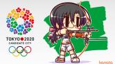 A japánok pénzért vették a tokiói olimpiát?