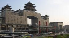 Árukapcsolás-e Kim Dzsongun pekingi látogatása?