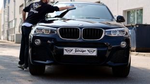 Az USA nem alkalmaz szankciókat az európai autók ellen