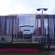 A kínai Interpol-főnök neje menedékjogot kért Franciaországban