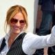 Julia Roberts 100 ezer dollárért vett jegyeket a katari világbajnokságra