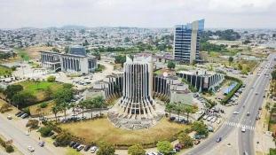 Gabon – egy puccs vége?