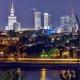 A Huawei kirúgta varsói emberét, akit kémkedéssel gyanúsítanak Lengyelországban