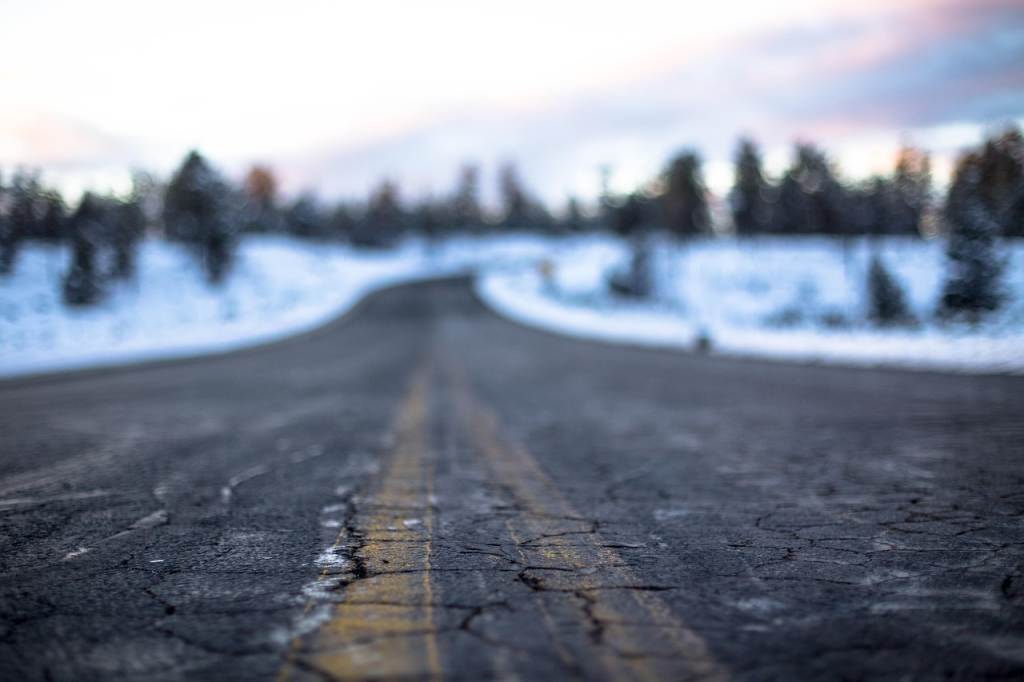 asphalt-1852964_1280