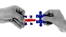 Macron a Brexitről – Franciaországban nem lesz népszavazás