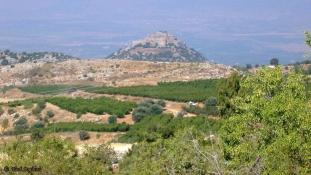 Iráni és szíriai célpontokat támadott Izrael Damaszkusznál
