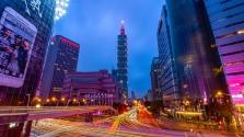 Peking kész fegyverrel is megakadályozni Tajvan függetlenségét