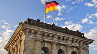 11,2 milliárd euró Németország költségvetési többlete