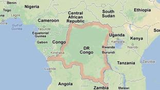 Ki nyerte a választást Kongóban? – videó