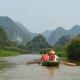 Vietnam szívesen megrendezné az újabb amerikai – észak-koreai csúcstalálkozót