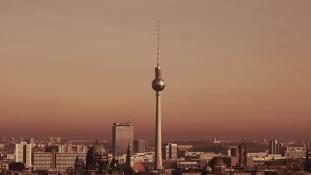 Berlinben 5 évre befagyasztanák az albérletárakat