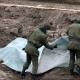 1000 zsidó gyerek, nő és férfi tömegsírjára bukkantak Fehéroroszországban