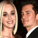 Lánykérés Valentin-napon: Katy Perry és Orlando Bloom eljegyzése
