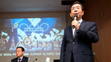 A két Korea együtt pályázik az olimpiára