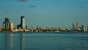 Az Uber a vízen veri le a Mumbait megbénító dugókat