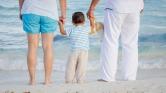 Szülő 1, szülő 2: a franciáknál nincs több apa és anya megnevezés az iskolai papírokon?