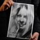 Előzetesben a kiskirály, aki megölette a visszaéléseit leleplező fiatal nőt