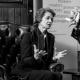 Aranymedve életműdíjat kap Charlotte Rampling Berlinben