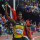 Férfi vagy nő? Sporttörténeti döntés várható Semenya ügyében