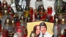 Ki ölette meg Jan Kuciak oknyomozó újságírót?