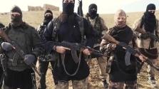 Mi lesz a 200 családdal, amelyik még mindig az Iszlám Állam csapdájában vergődik?