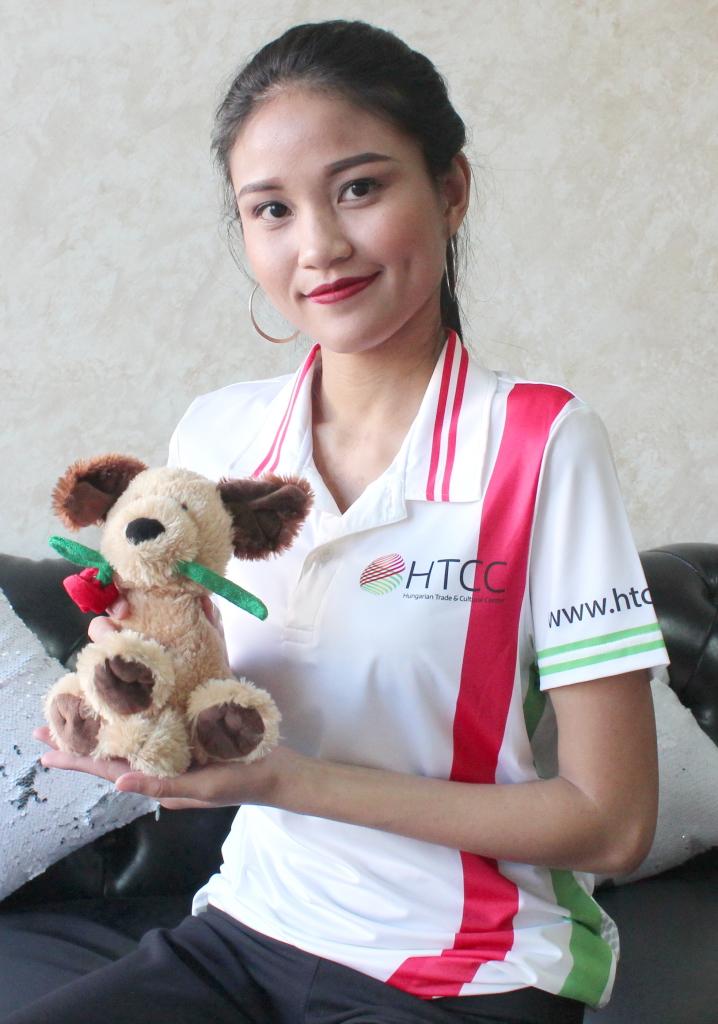 Bangkok - Iskolai adomanyozas HTCC 06