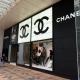 A divatdiktátor jobbkeze lesz az utód a Chanel élén