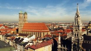 Müncheni biztonságpolitikai konferencia: az EU él és virul
